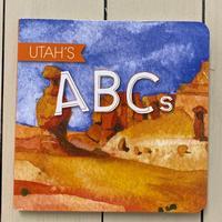 Utah's ABCs