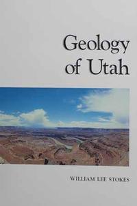 Geology of Utah