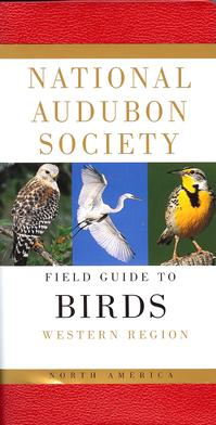 National Audubon Society: Birds Western Region