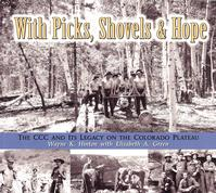 With Picks, Shovels & Hope