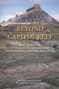 Beyond Capitol Reef